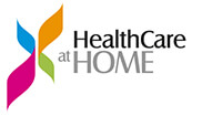 HRONE Client: HealthCare Home
