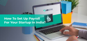 Set Up Payroll For Your Startup
