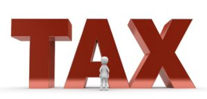 Tax Queries About Different Employee Benefits Schemes