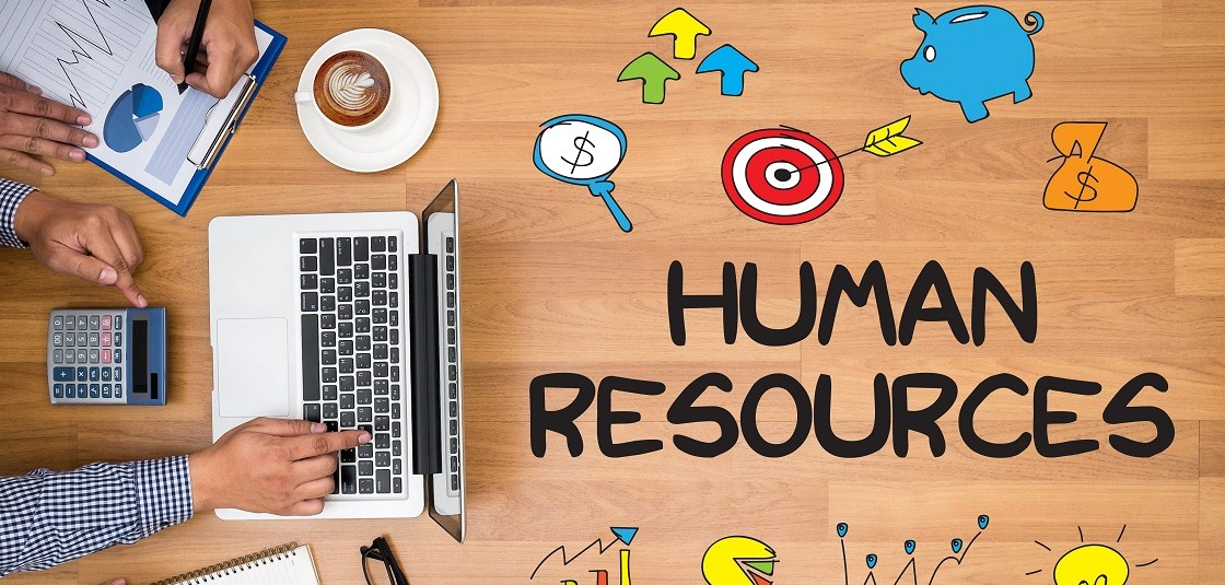 Difference Between HRMS, HRIS and HCM Software