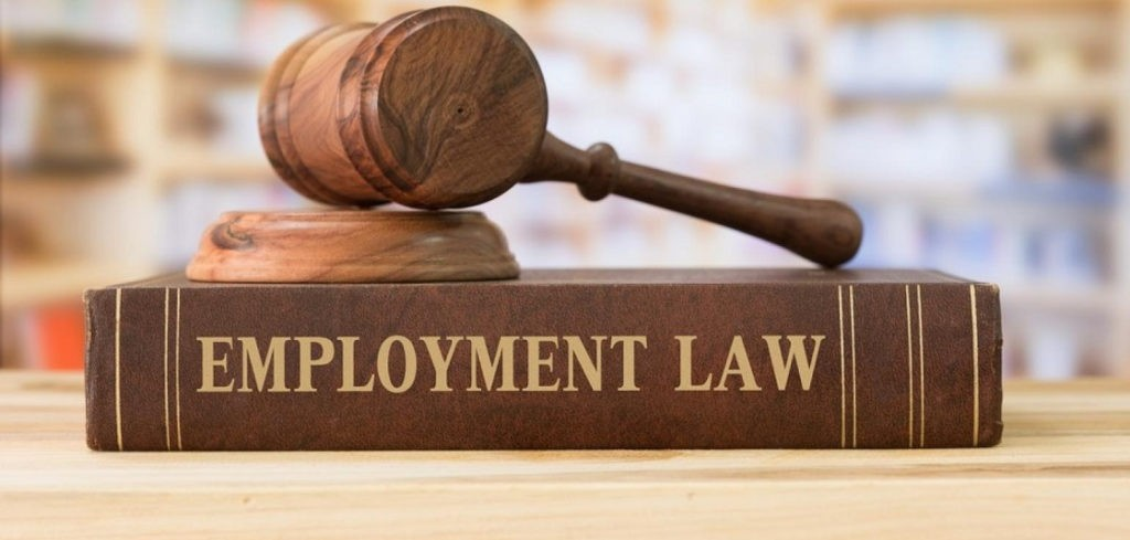 Impact of COVID-19 And National Lockdown on Employment Laws