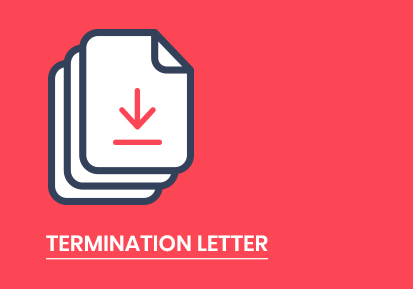 TERMINATION-LETTER