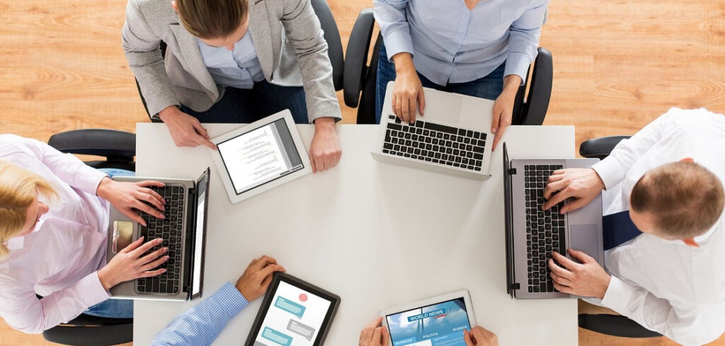 5 Payroll Software Trends Will Make You Rethink Your Investment