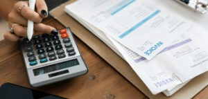 Incredible Ways To Optimize Your Payroll Software
