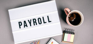Things A Payroll Software Should Have In Indian Market