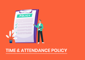 time-attendance-policy