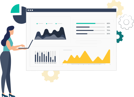 People Analytics in hrms