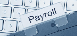 payroll outputs