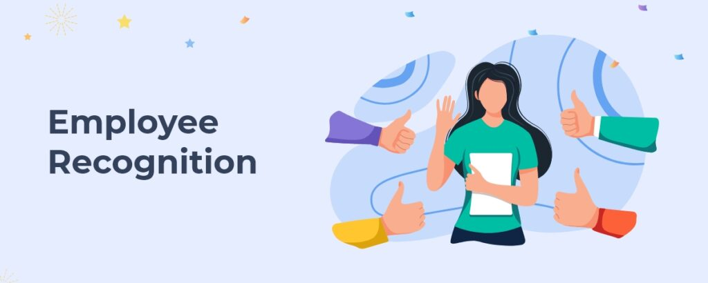 Employee Recognition Explained