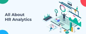 HR Analytics: Definition, Importance, Examples