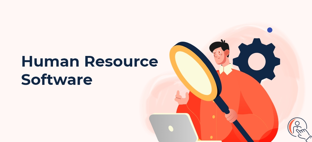 Know Before Investing in Human Resource Software