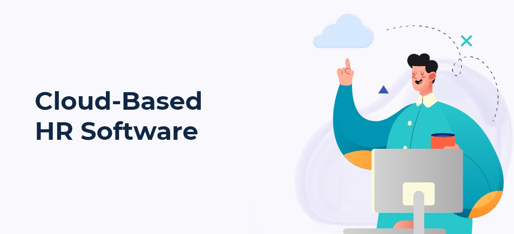 Finding the Best Cloud HR Software for Small Businesses